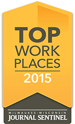 work places 2015