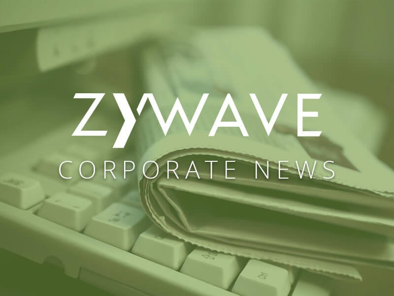 Zywave Corporate News